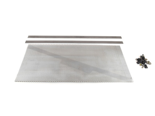 Windage Tray Kit
