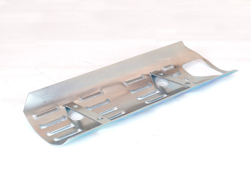 Chevy Windage Tray