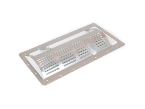 Honda Windage Tray
