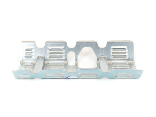 20-932P Windage Tray For Ford 351W Rear Sump Louver