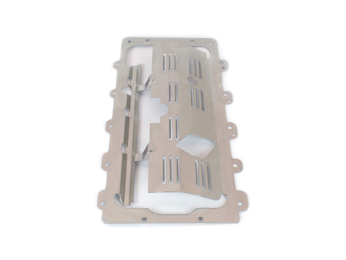 Ford Windage Tray