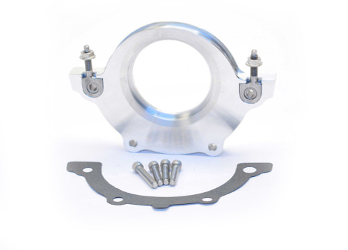 Rear Seal Adapter
