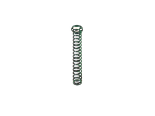 Oil Pump Springs