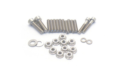 Oil Pan Stud Kit