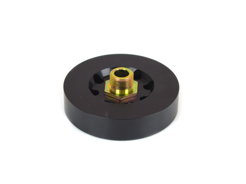 Oil Filter Adapter