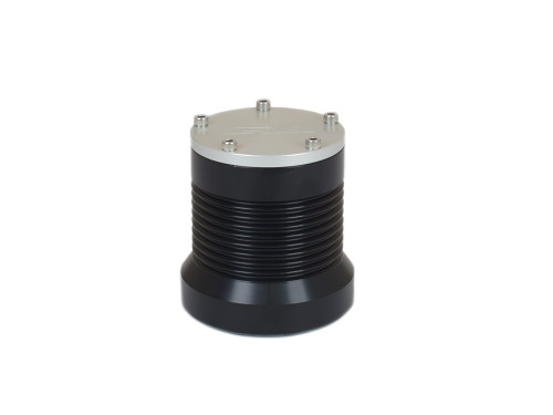 Spin-On Oil Filter