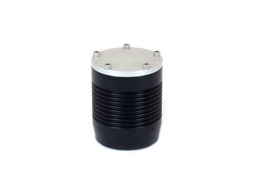 Spin On Oil Filter