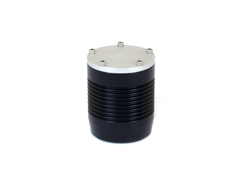 Spin- On Oil Filter