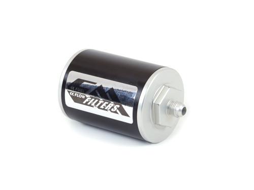 EFI Fuel Filter