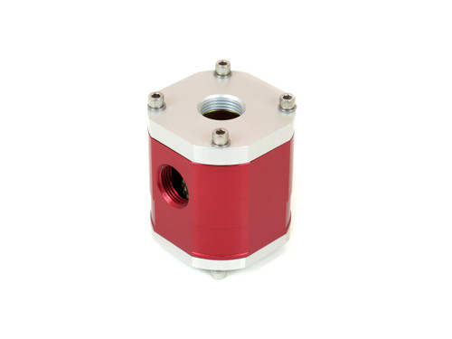 Canister Fuel Filter