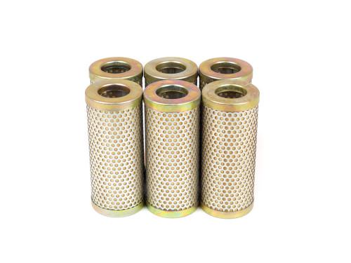 26-625 6 Pk Fuel Element s