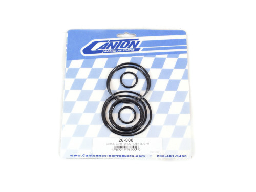 26-800 Universal Seal Kit For CM Canister Oil Filters