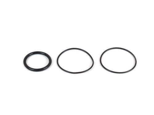 Oil Filter Seal Kit