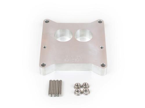 Aluminum Adapter