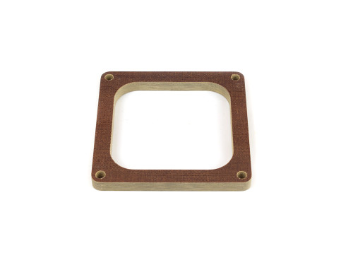 Phenolic Carb Spacer