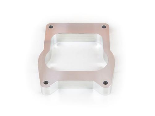 Aluminum Carb Spacer
