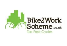 bike-to-work.png