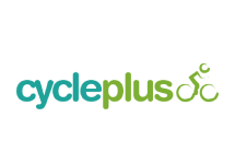 cycleplus-1-.png