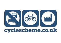 cyclescheme-2-.png