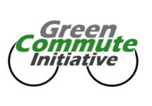 green-cycle-initiative-1-.png