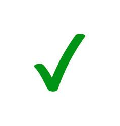 green-tick-checkmark-icon-vector-22691505.jpg