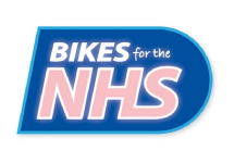 nhs-bikes.png