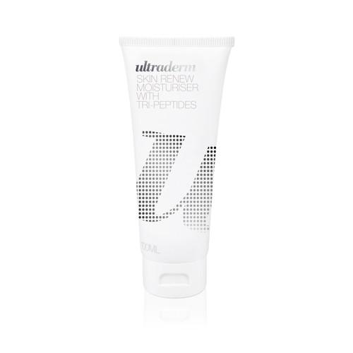 Skin Renew Moisturiser with tri peptides