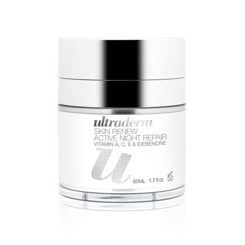 Skin Renew Active Night Repair Cream