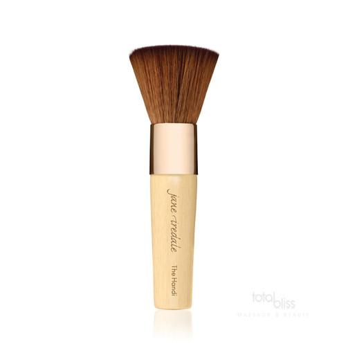 The Handi Makeup Brush