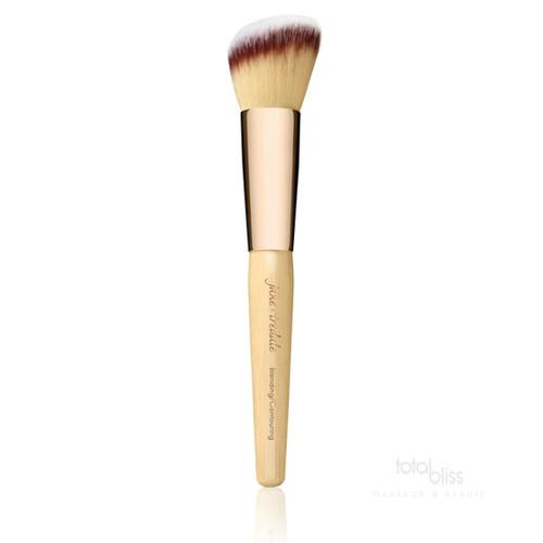 Blending/Contouring Makeup Brush