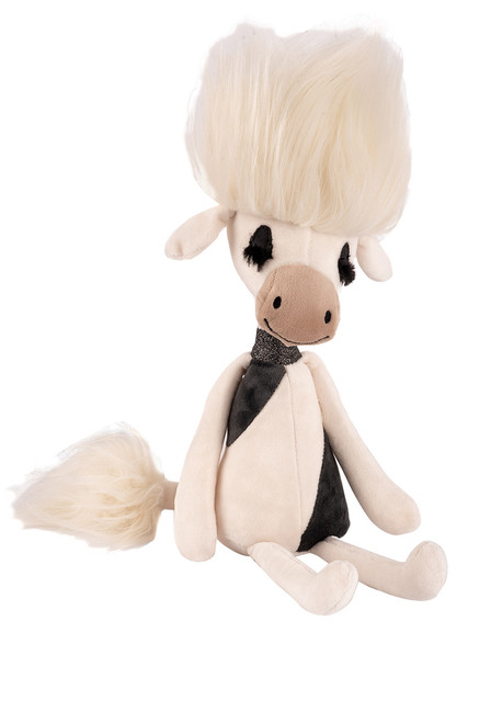 Jellycat Bonnie Plush Cow