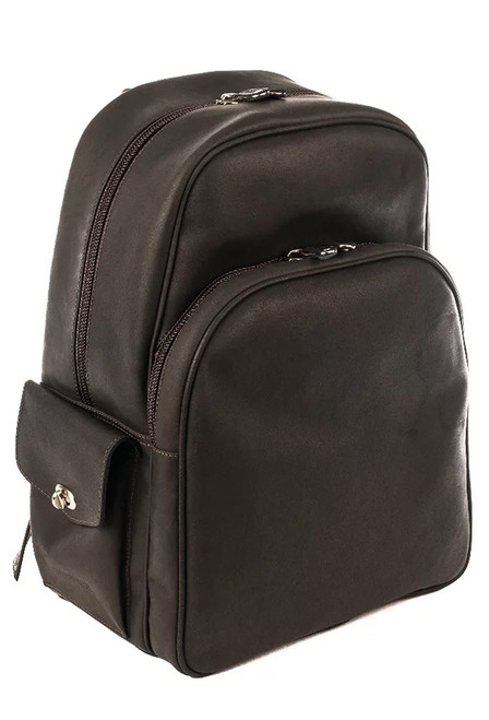 Kelly Tooke Backpack - Front