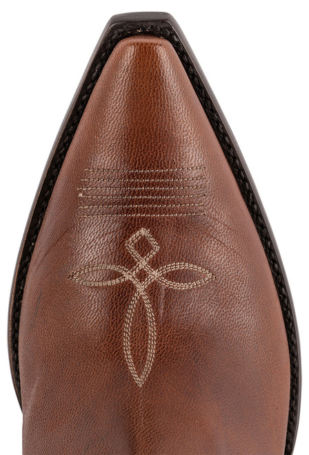 Double D Ranch by Old Gringo Cattleman Boot - Toe
