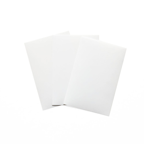 """Canon Photo Paper Glossy 4 x 6"""" 50 Sheets"""