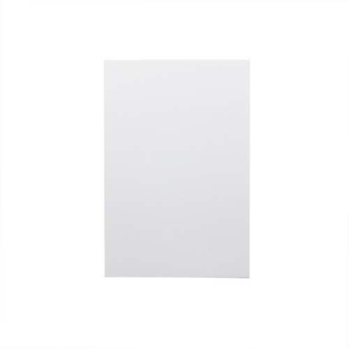 """Blank Photo Paper Glossy 4 x 6"""" 50 Sheets"""