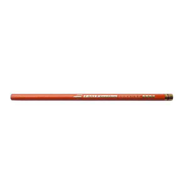 Eagle Prismacolor Verithin 737 Orange Colored Pencil