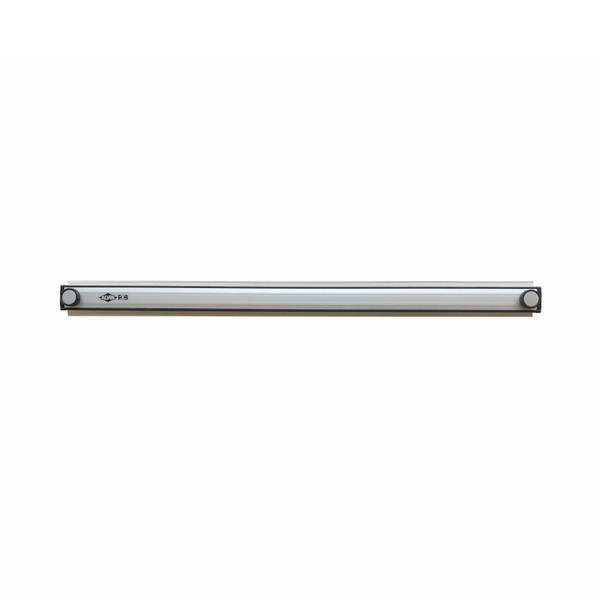 """Alvin PXB Parallel Straight Edge Fits 20x26"""" Drawing Board"""