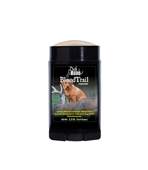 ConQuest BloodTrail Scent STick