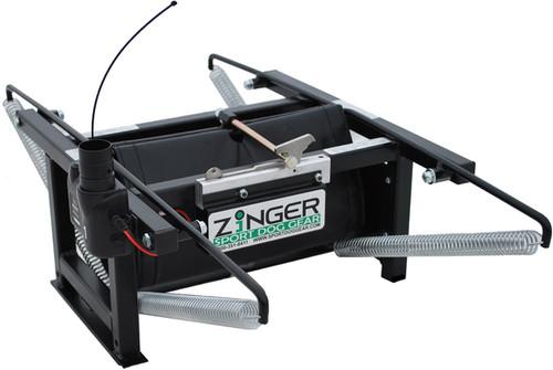 Zinger Winger Uplander G4