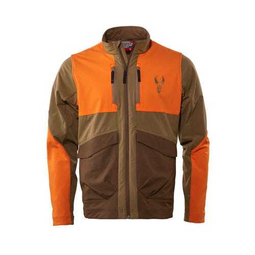 Huron Upland Jacket
