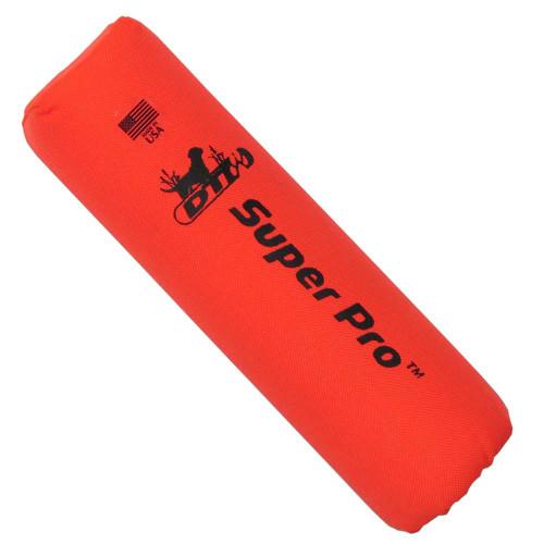 D.T. Systems Flutter Launcher Dummy Orange (87109)