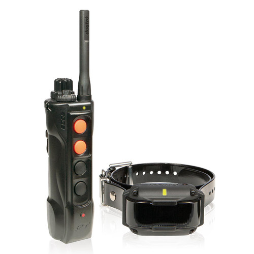 Dogtra Edge RT 1 Mile Expandable Dog Remote Trainer (EDGE-RT)