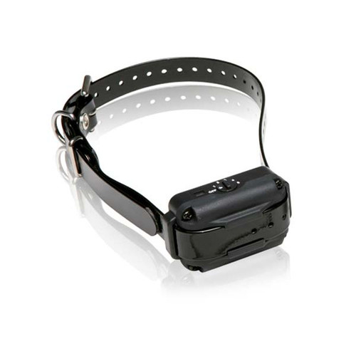 Dogtra Extra Containment Receiver for EF-3000 Black (EF-COLLAR)