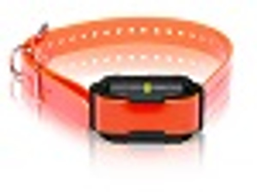 Dogtra SureStim H Plus 1/2 mile Extra Collar Orange