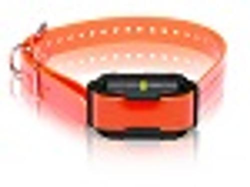 Dogtra SureStim H Plus 1/2 mile Extra Collar Orange