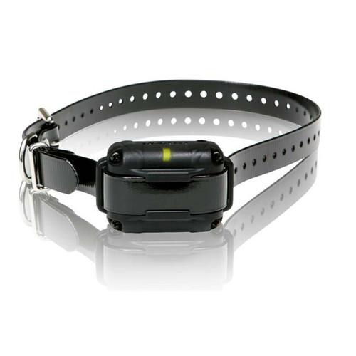 Dogtra SureStim M Plus 1/2 mile Extra Collar Black