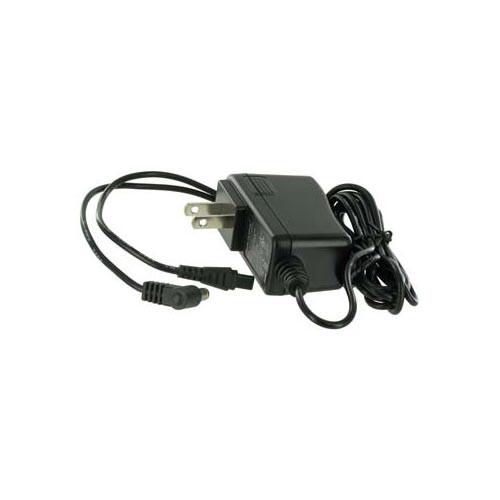 SportDOG Accessory Wall Adaptor  Black