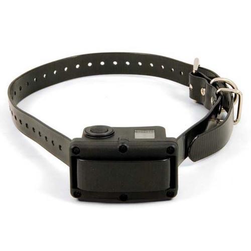 SportDOG SBC-10R Bark Control Collar Rechargeable Black