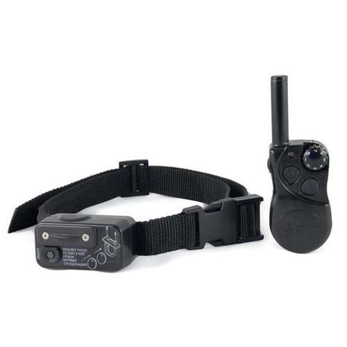 SportDOG SD-105S Stubborn Dog 100 Yard Trainer Black