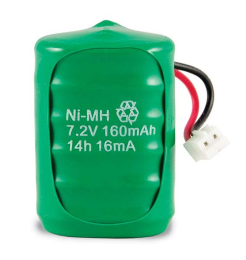 SportDOG SD-400 Series Transmitter Battery Kit Green